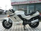 カワサキ GPZ1000RXの画像(奈良県