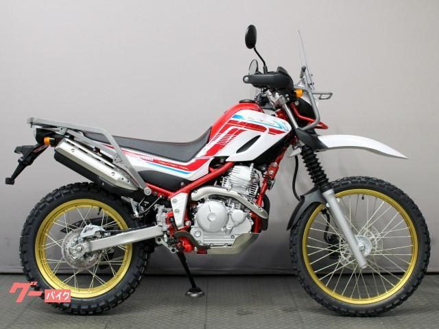 オフロード 京都府の126~250ccのバイク一覧|新車・中古バイクなら ...