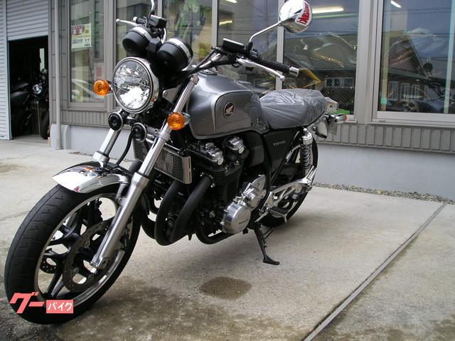 ホンダ CB1100の画像(和歌山県