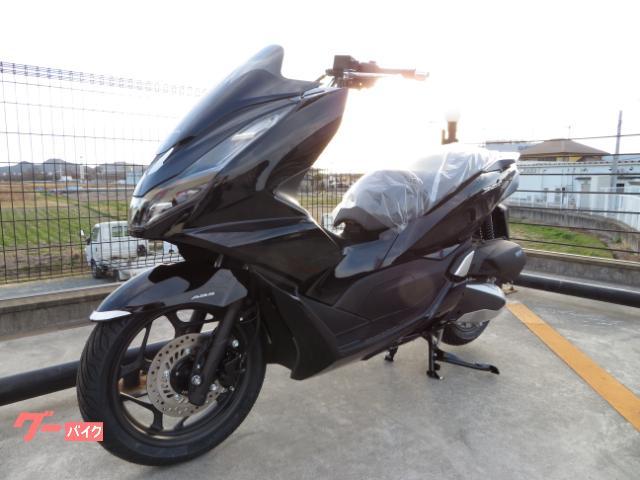 ホンダ PCX125 2021 aaの画像(兵庫県