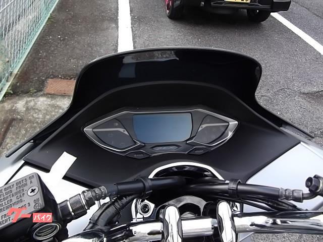 ホンダ PCX 21年モデル 新車の画像(大阪府