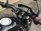 スズキ GIXXER 新車 国内仕様 ZL9モデルの画像(大阪府