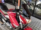 スズキ GSR250 中古車 L2モデル カスタム車の画像(大阪府