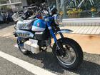 ホンダ モンキー125 新車の画像(兵庫県