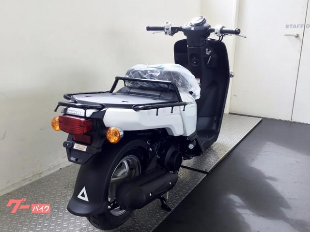 ホンダ ベンリィ110 新車 現行最新モデルの画像(兵庫県