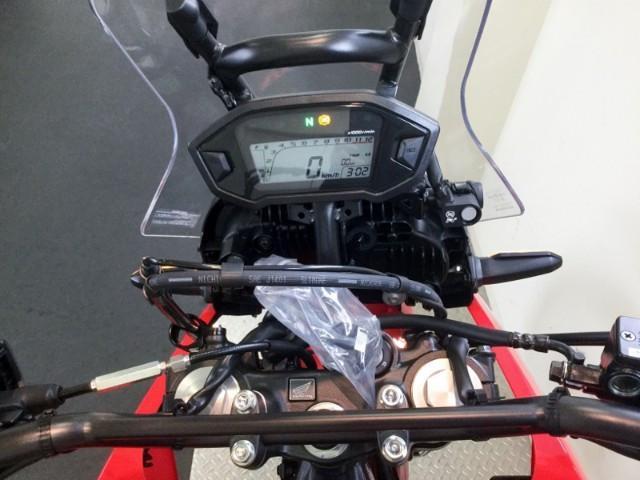 ホンダ CRF250 ラリー 新車 ABS TypeLDの画像(兵庫県
