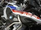 BMW R1250GS Adventureの画像(京都府