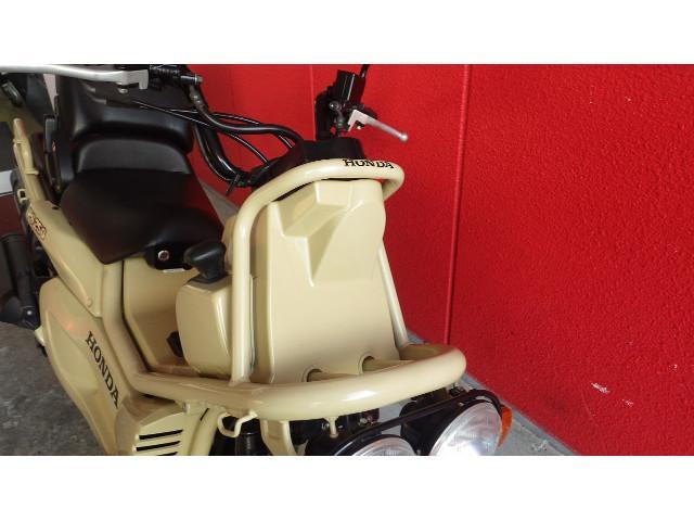 ホンダ PS250 MF09 2005年式 グーバイク鑑定車の画像(兵庫県