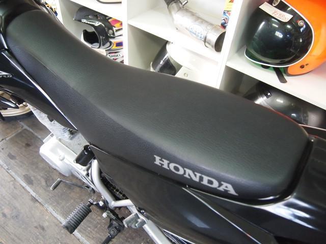 ホンダ XR50 モタードの画像(大阪府