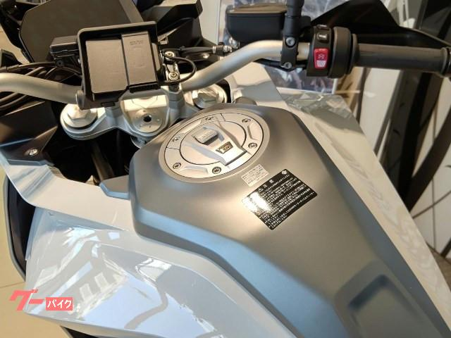 BMW F900XR プレミアムライン 2020年モデル 新車の画像(大阪府