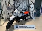 BMW R nineT アーバン G/S  ETC車載器 2017年登録車の画像(大阪府