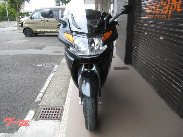 BMW K1200GTプレミアムライン フルパニアの画像(兵庫県