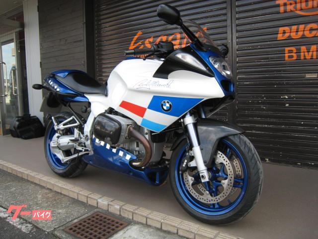 BMW R1100Sボクサーカップレプリカの画像(兵庫県