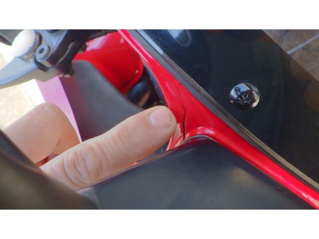カワサキ GPZ900R A9 ETC付の画像(大阪府
