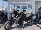 BMW F900Rの画像(大阪府