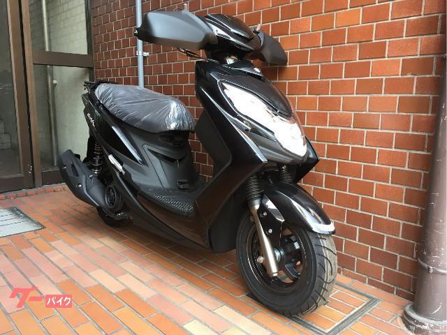 スズキ スウィッシュリミテッド 新車 グリップヒーター シートヒーター標準装備の画像(兵庫県