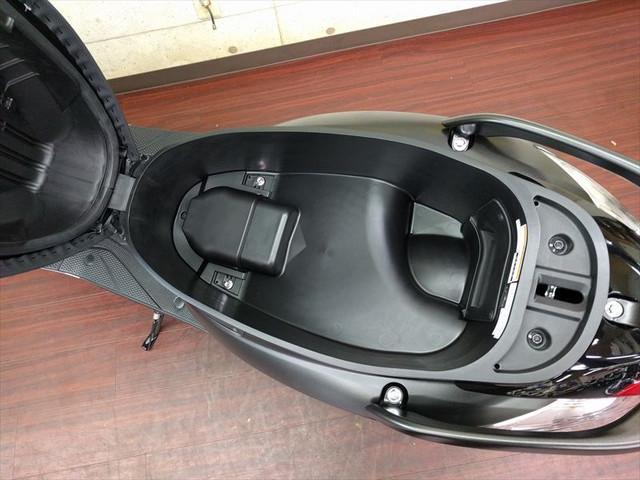 ヤマハ AXIS Z ブルーコアエンジン 新車の画像(兵庫県