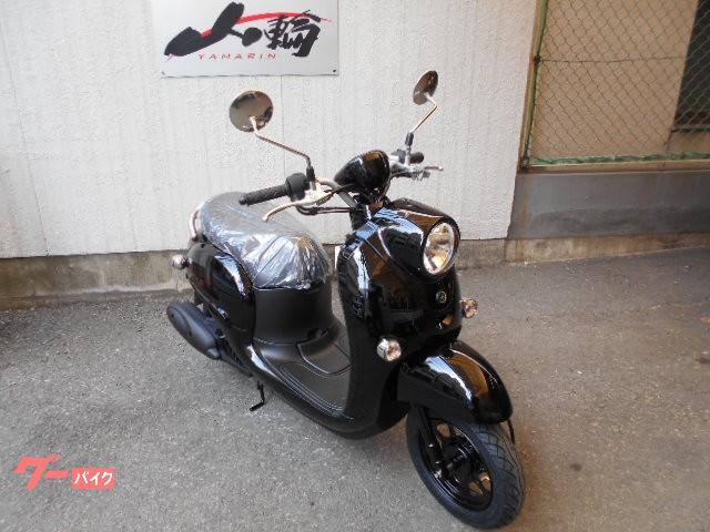 ビーノ 21'モデル 熊本製作所生産アイドリングストップ装備モデル