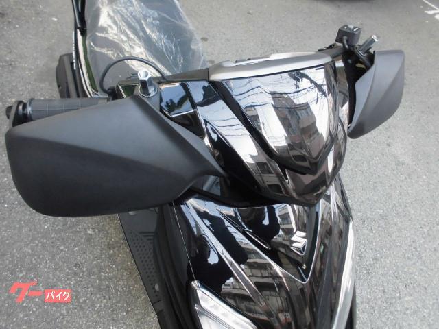 スズキ スウィッシュリミテッド 最新車 グリップ・シートヒーター搭載の画像(大阪府