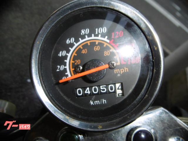 CLEVELAND ヘイスト ライトカスタム車 ワンオーナーモデルの画像(大阪府
