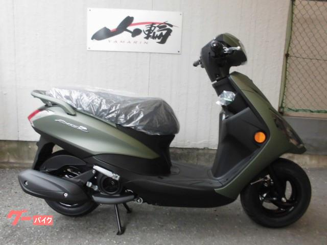 AXIS Z 最新J1モデル 新車