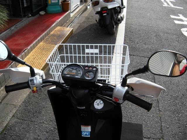ヤマハ NEWS GEARの画像(京都府