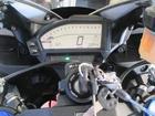ホンダ CBR1000RR 2013年点検整備済の画像(兵庫県