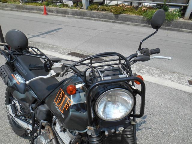 スズキ DF200Eの画像(兵庫県