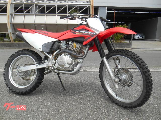 CRF230F