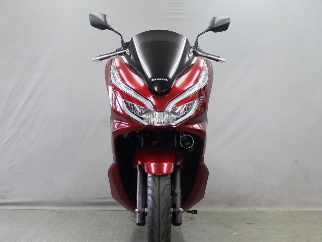 ホンダ PCX 150 18年 ABS 国内モデルの画像(京都府