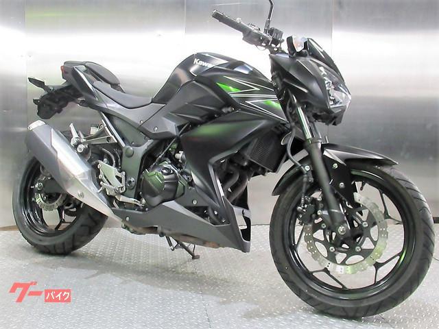 京都府の走行距離10000 15000kmのバイク一覧 新車 中古バイクなら