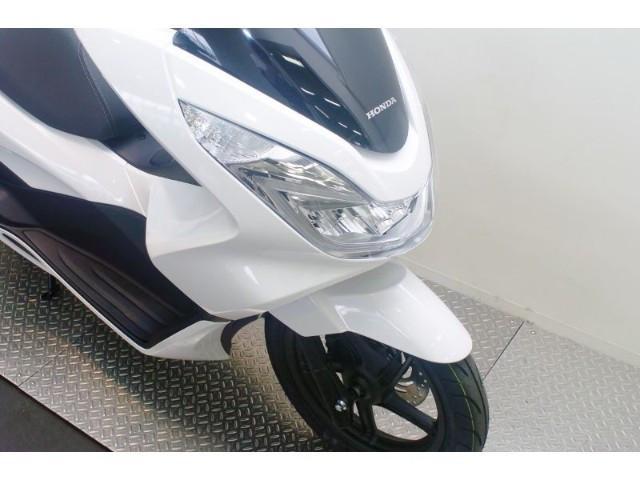 ホンダ PCX150 新車 2017年モデル 国内正規品の画像(兵庫県