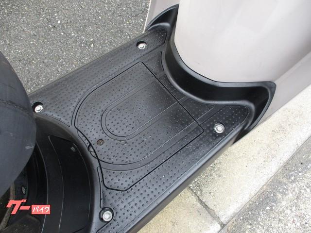 ホンダ トゥデイF AF67型 PGM-FI搭載 Rタイヤ新品の画像(大阪府