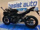 スズキ GSX250R ABS 最新モデルの画像(京都府