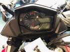 スズキ V-ストローム650XT 最新モデルの画像(京都府