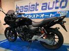 ホンダ CB400Super ボルドール VTEC Revo ETC・グリップヒーター装備の画像(京都府