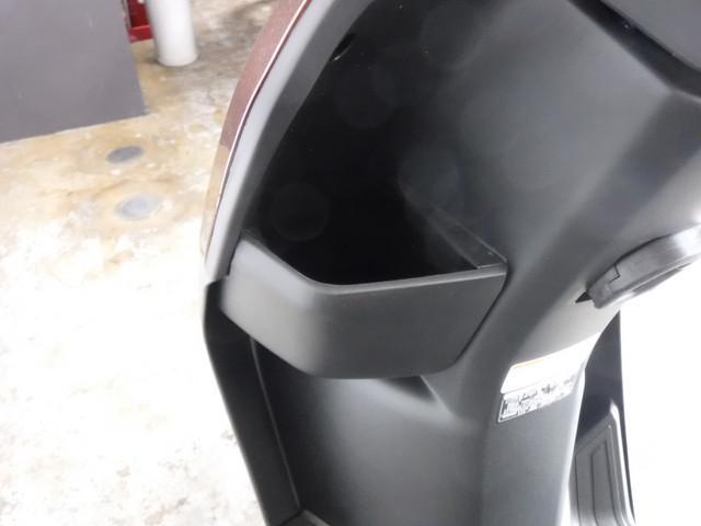 ホンダ タクト 新車 日本生産 アイドリングストップの画像(兵庫県