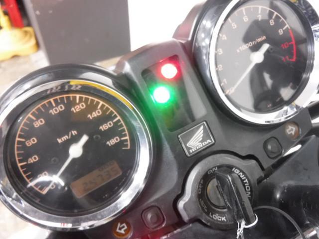 ホンダ CB750 スペシャル 最終モデルの画像(兵庫県