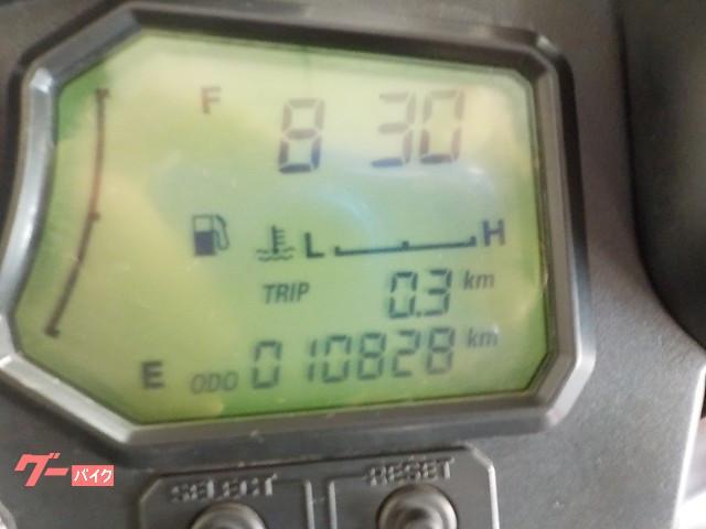 ヤマハ FJR1300 ETC付きの画像(兵庫県