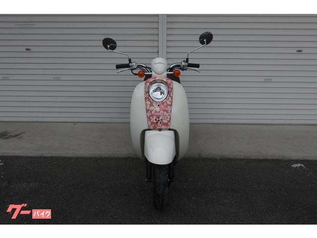 ホンダ クレアスクーピーの画像(和歌山県