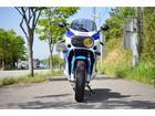 スズキ GSX-R750 FCRキャブ 社外マフラーの画像(兵庫県