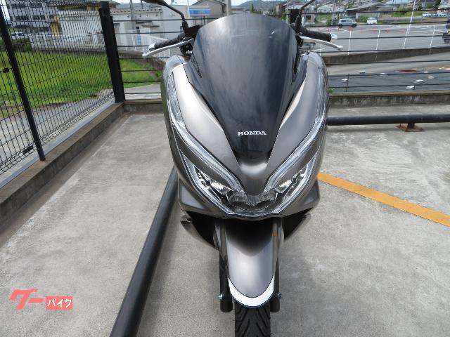 ホンダ PCX125の画像(兵庫県