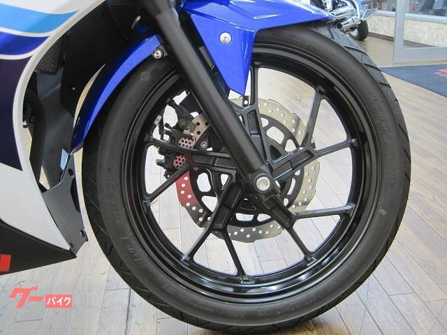 スズキ GSX250R ワンオーナー WRSマフラー バックステップの画像(大阪府