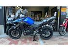 ヤマハ X-MAX250の画像(兵庫県
