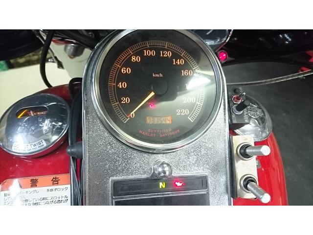 トライク トライク ハーレーダビッドソン 特別仕様車の画像(滋賀県