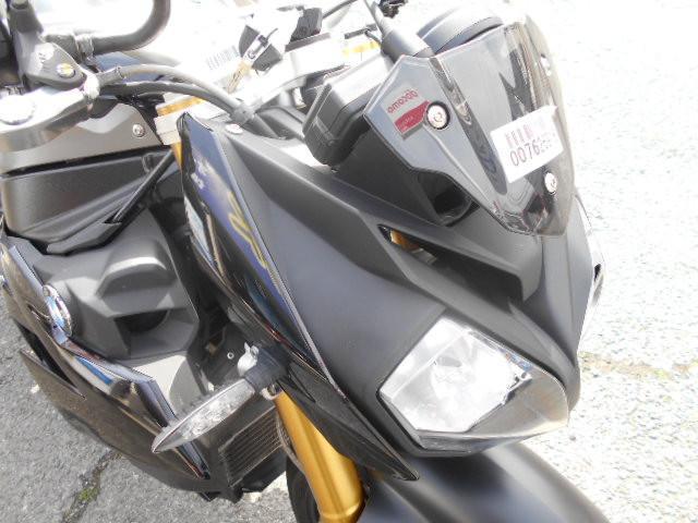 BMW S1000Rの画像(大阪府