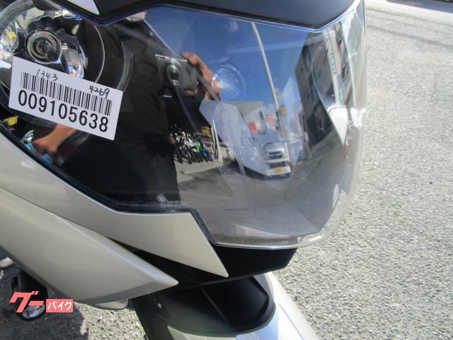 BMW K1600GTLの画像(大阪府