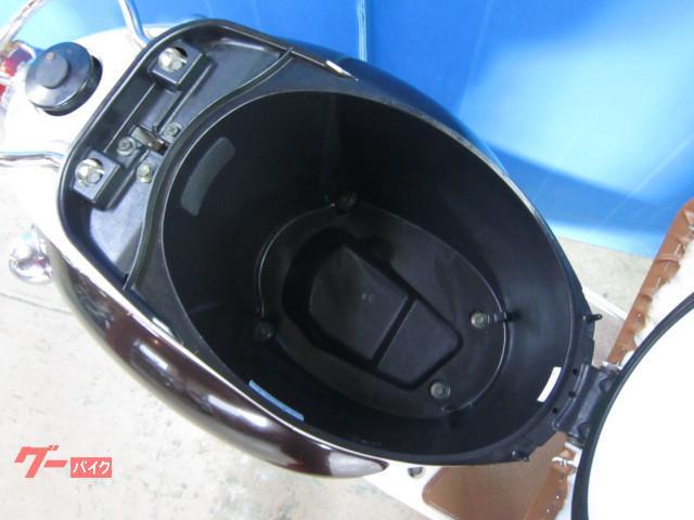 ヤマハ ビーノ FI 前後タイヤ・駆動系新品の画像(大阪府