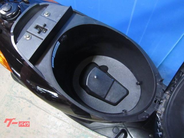 ヤマハ JOG FI 前後タイヤ新品 ブラックの画像(大阪府