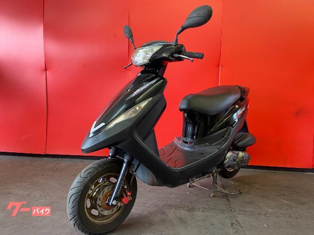 X'PRO 100 4サイクル バッテリー新品